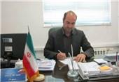 مرکز مجهز خدمات حمل و نقل شهرستان فردوس بهزودی راهاندازی میشود