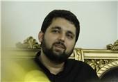 کانال تلگرام آموزش نویسندگی