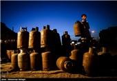 گزارش| اجرای توزیع الکترونیکی گاز مایع بدون تامین زیرساختها در کهگیلویه و بویراحمد / مردم سردرگم شدهاند