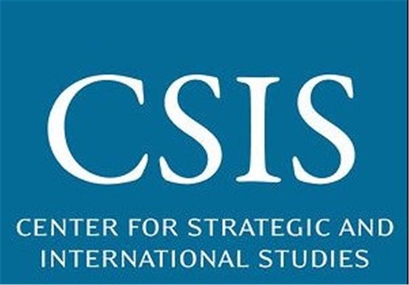 آمریکا هیچ گزینه مناسبی در سوریه ندارد
