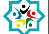 جشنواره بزرگ ورزشهای بومی البرز برگزار میشود