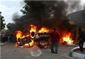 کروبی: نتایج انتخابات اعلام شود همه باید قبول کنیم/ تأکید موسوی بر قانون!