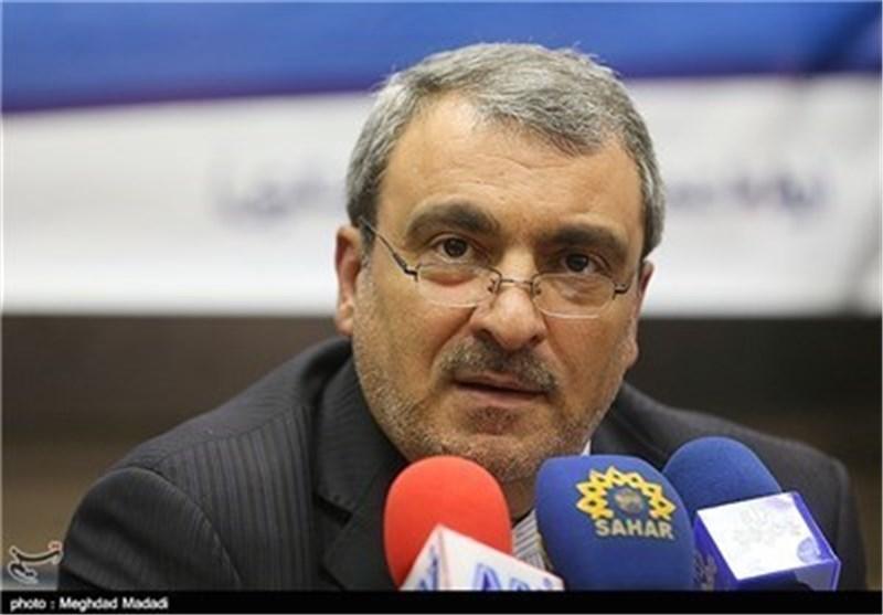 افزایش خدماتدهی به زائران عراقی در استان قم