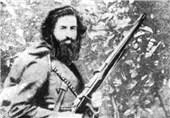 نماینده ولیفقیه در گیلان: نهضت جنگل مقدس بود / قیام میرزا کوچک جنگلی بسترساز انقلاب اسلامی شد