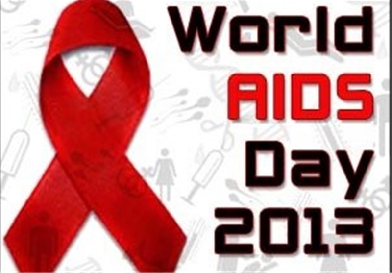 Health Minister Urges National Resolve to Tackle AIDS in Iran