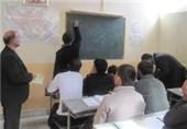 افزایش تعداد بیسوادان 6 تا 11 سال در گیلان