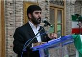 امضای تفاهم نامه همکاری میراث فرهنگی آذربایجان شرقی با آموزشکده فنی اهر
