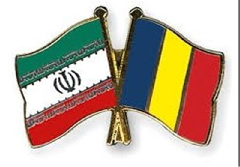 Iran, Romania's Officials Mull Visa-Free Travels