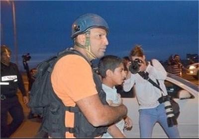 """یوم الغضب الثالث ضد مخطط """"برافر"""" العنصری"""