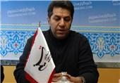 """قیمتهای پرواز هوایی به مشهد در آستانه شهادت امام رضا(ع) """"متعادل"""" است"""