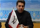 """جزئیات """"برکناری"""" مدیر هواپیمایی آتا در مشهد/ مدیریت بحران در فرودگاه مشهد """"ضعیف"""" است"""