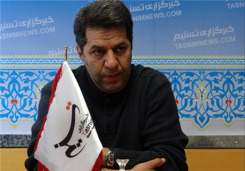 """بیشتر تخلفات فروش بلیط هواپیما در مشهد مربوط به """"سایتهای اینترنتی"""" است"""