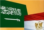 Saudi Arabia, Egypt Sign 'Cairo Declaration'