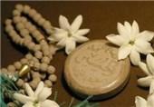 400 نمازخانه در مدارس اصفهان احداث میشود