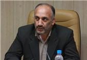 سرمایهگذاری 6 میلیارد تومانی پتروشیمی شازند در استقلال خوزستان اشتباه بود