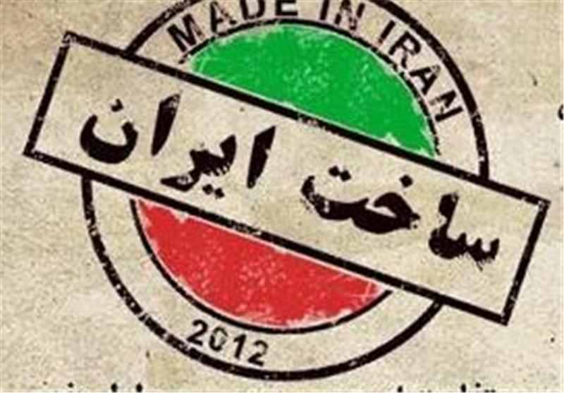 از چین تا آلمان؛ کدام کشورها مشتری اجناس ایرانی هستند؟