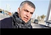 النظام الخلیفی یرفض الافراج عن معتقل الرأی نبیل رجب والمنظمات الدولیة تواصل مطالبتها باطلاق سراحه