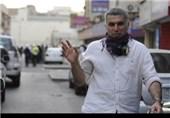 """اتحادیه اروپا خواهان آزادی """"نبیل رجب"""" از زندانهای بحرین شد"""