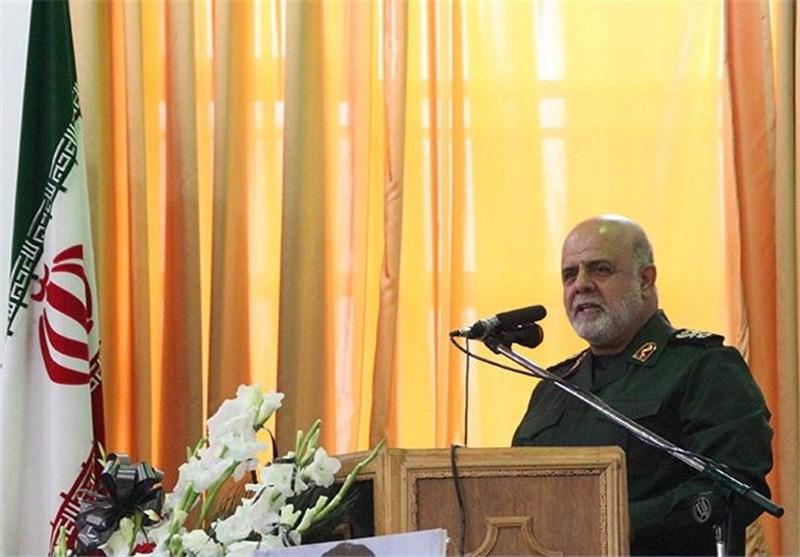 سردار مسجدی