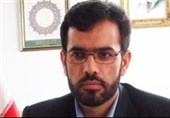 طرح کاهش نمک در کرمان اجرا میشود