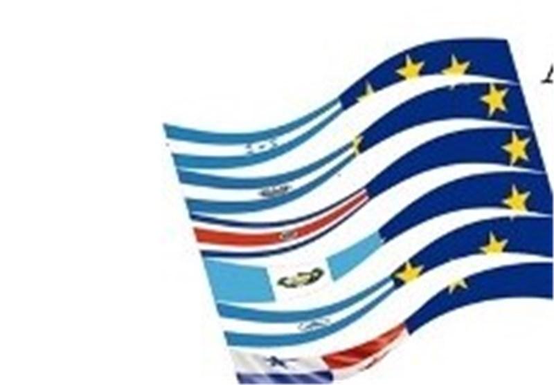ورود ناظران اتحادیه اروپا به مصر
