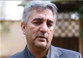 تقدیر از 65 اثر برگزیده در اختتامیه جشنواره جامجم