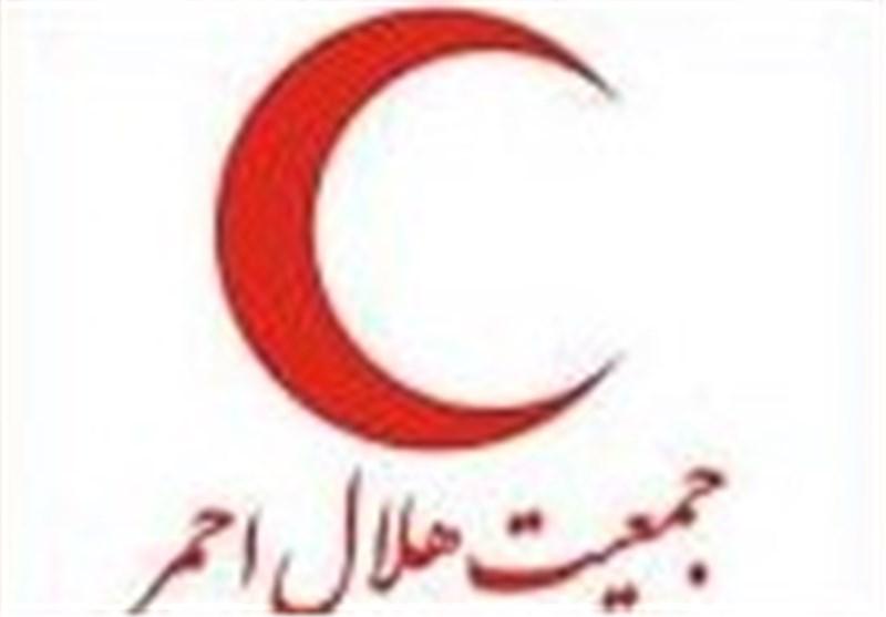 همایش تجلیل از خیران و داوطلبان هلال احمر اصفهان برگزار میشود