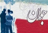 دانشمند ایرانی فرآیند پیری را معکوس کرد
