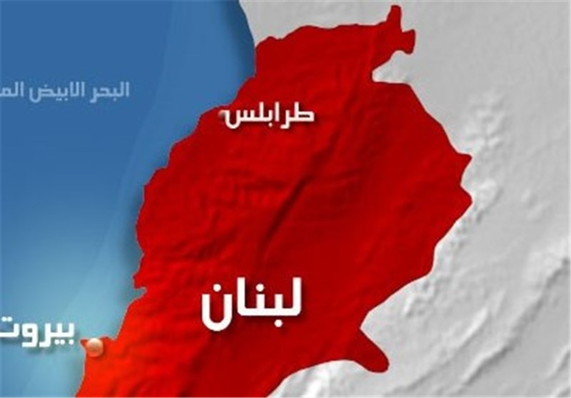 Attacks on Lebanon Army Posts Leave 5 Dead