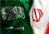 عربستان مخالف مشارکت ایران در بازجویی از الماجد است