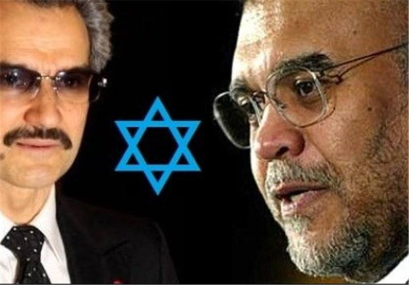 Financial Times, Arap Ülkeleri ve İsrail Arasında Güvenlik İşbirliği İstişarelerinin Başladığını Bildirdi