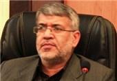تهران  مسئولان مسائل اقتصادی را سرلوحه کار خود قرار دهند