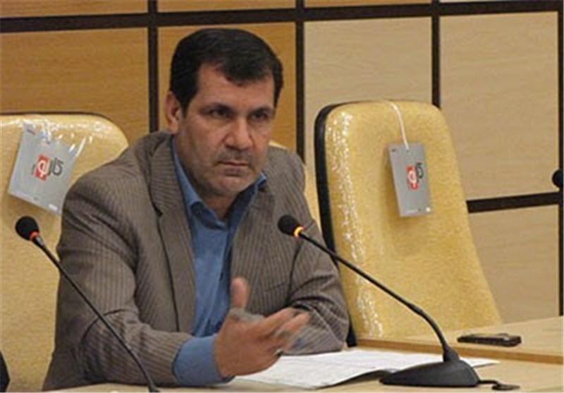 بزرگی تهران مسبب شلوغی تهران نیست/لازمه موفقیت کلانشهرها زیرساختها مناسب است