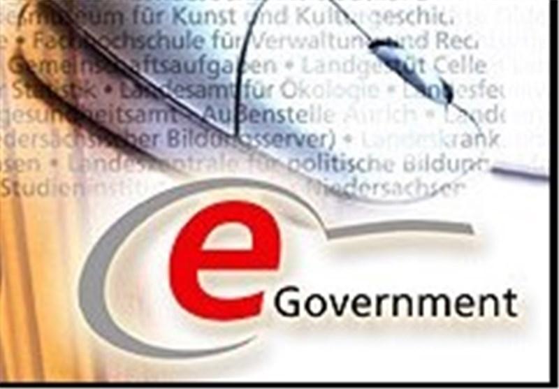 شبکه دولت الکترونیک در همه دستگاههای اجرایی گلستان راهاندازی میشود