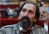 سریالهای «سلمان فارسی» میرباقری و «پوریای ولی» جعفریجوزانی ساخته میشوند
