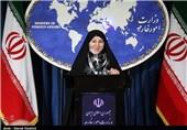 ایران درحال بررسی ممنوعیت واردات قطعات هواپیما از ترکیه است