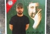 روایتی ایرانی از شهادت طارق لبنانی در جریان انفجار بیروت