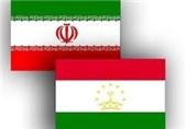 Iran, Tajikistan Stress Closer Cooperation
