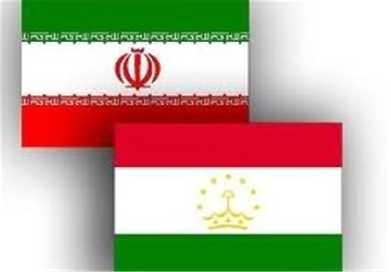 VP Congratulates New Tajik PM on Appointment