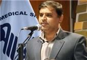 برگزاری 6 کارگاه تخصصی درمان ناباروری در جهرم