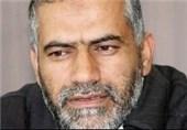 احتمال انحلال 3 شورای شهر در کرمان بهدلیل عدم انتخاب شهردار