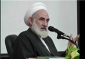 برگزاری کمیسیون ویژه بانوان در همایش علمی تحقیقی مذاهب اسلامی در زاهدان