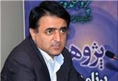صنعت بیمه ایران در حد کشورهای بسیار عقب افتاده است