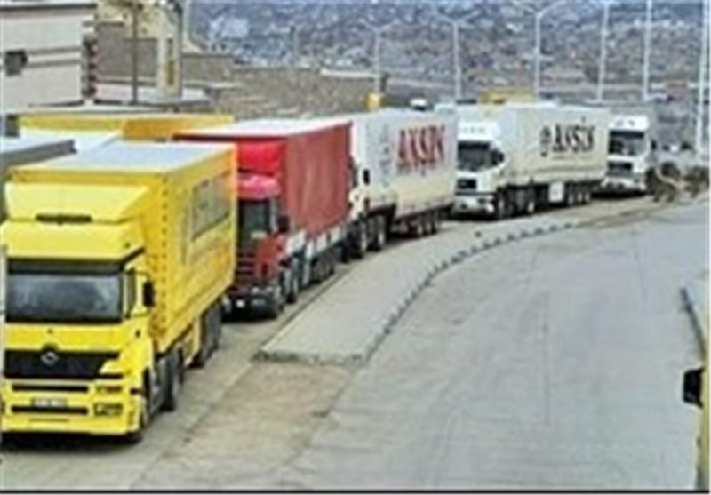 منطقه ویژه اقتصادی شهرضا میتواند بازار هدف صادرات خاورمیانه باشد