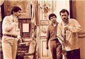 «کمال الملک» به ناکام ترین فیلم تمام ادوار جشنواره فجر تبدیل میشود