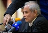 سجادی: کاروان ایران در این دوره استثنایی است/ والیبال ایران زنگ تفریح نخواهد بود