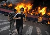 از حمایت فرح پهلوی از مدعیان تقلب تا اعتراض معترضانی که اصلاً در انتخابات شرکت نکردند