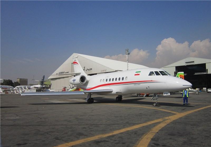 مجوز 93 دفتر خدمات مسافرت هوایی تعلیق شد