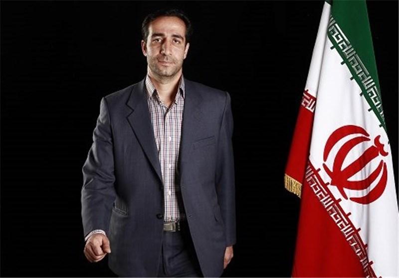 بازشناسی ابعاد انقلاب اسلامی ایران مهمترین برنامه دهه فجر