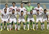 فوتبال ایران یک پله سقوط کرد/ تداوم پیشتازی شاگردان کیروش در آسیا